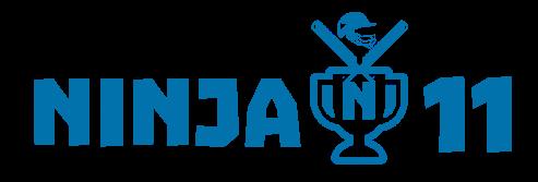 ninja11